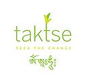 TAKTSE logo
